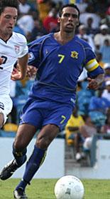 Barbados-08-Locust-blue-blue-blue-2.JPG