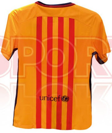 Barcelona-15-16-NIKE-new-away-kit-2.jpg