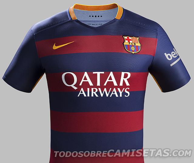 Barcelona-15-16-NIKE-new-first-kit-33.jpg