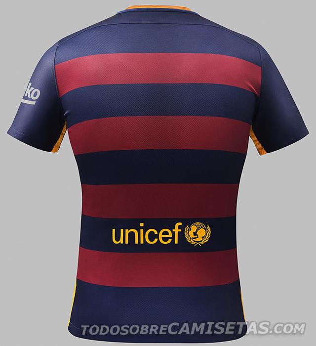 Barcelona-15-16-NIKE-new-first-kit-34.jpg
