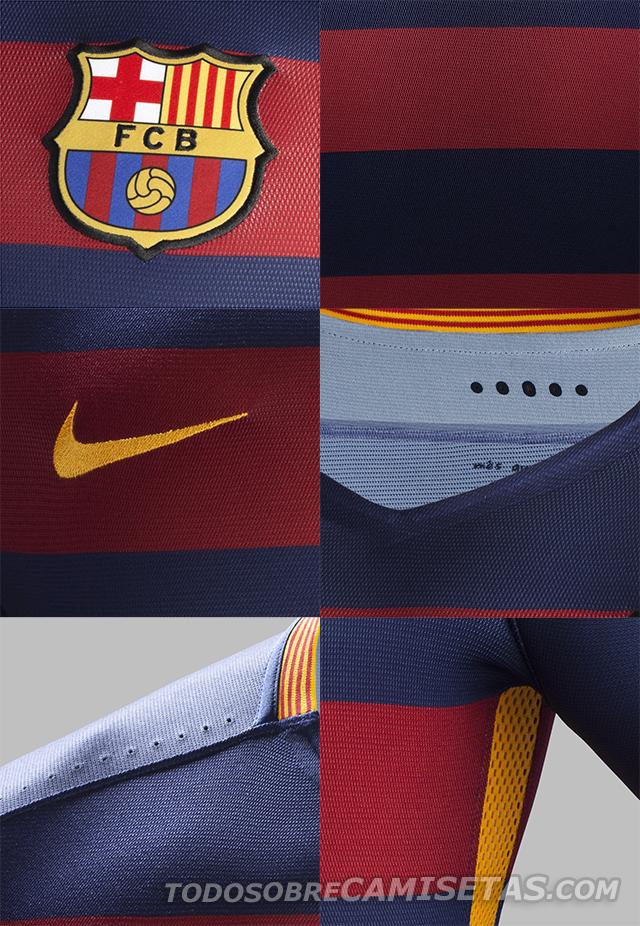 Barcelona-15-16-NIKE-new-first-kit-35.jpg