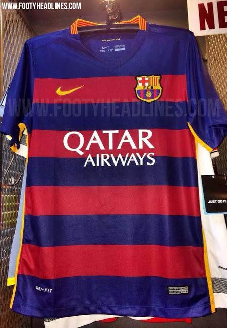 Barcelona-15-16-NIKE-new-home-kit-1.jpg