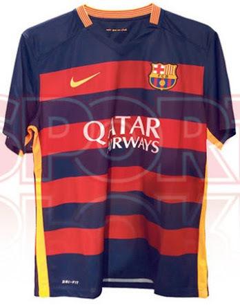 Barcelona-15-16-NIKE-new-home-kit-2.jpg