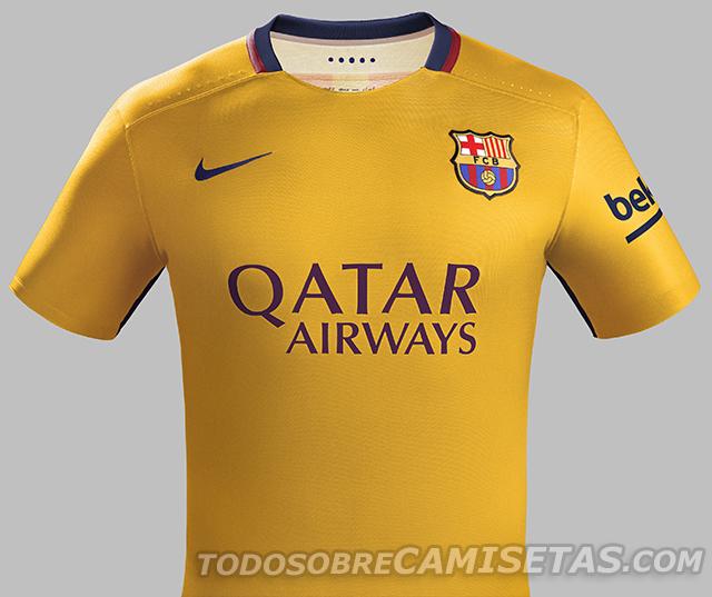 Barcelona-15-16-NIKE-new-second-kit-38.jpg