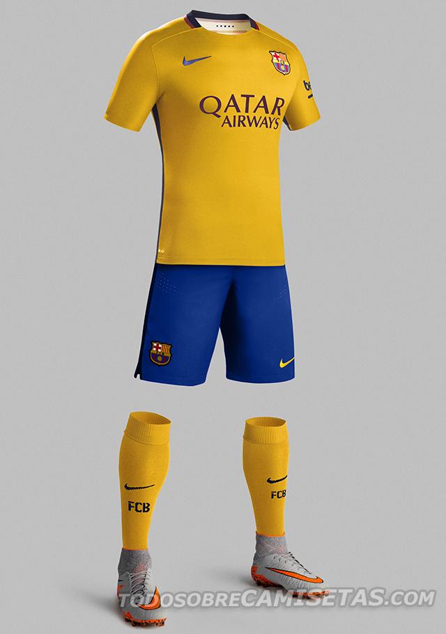 Barcelona-15-16-NIKE-new-second-kit-41.jpg