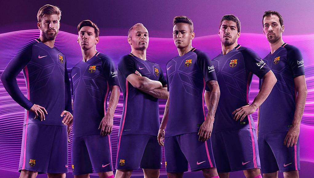 Barcelona-2016-17-NIKE-new-away-kit-1.jpg