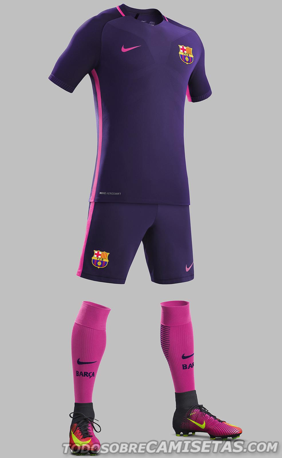 Barcelona-2016-17-NIKE-new-away-kit-10.jpg