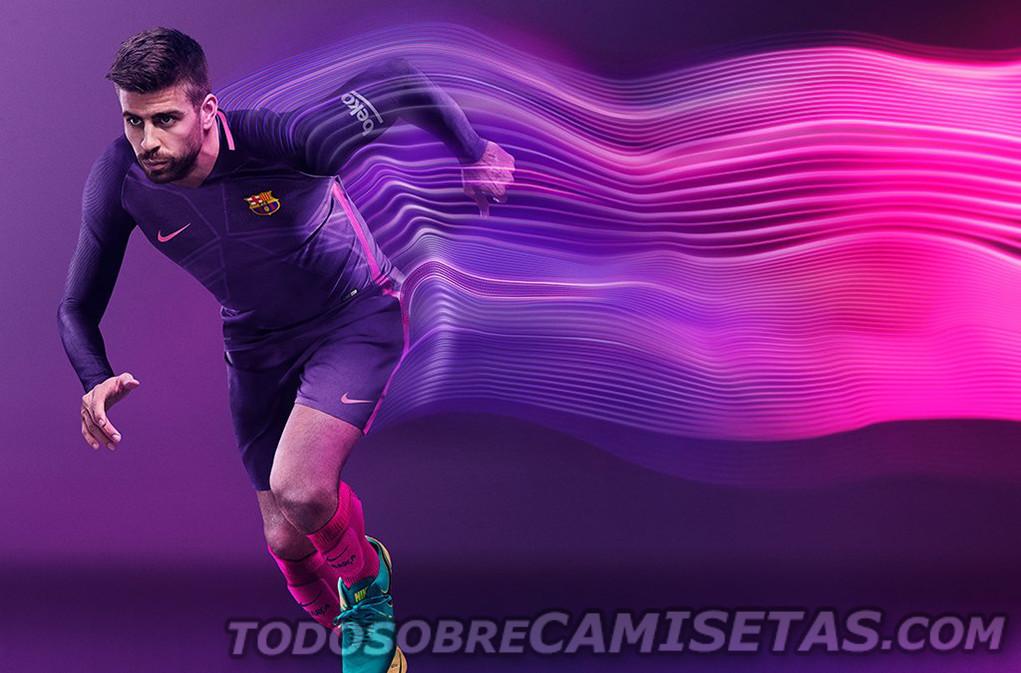 Barcelona-2016-17-NIKE-new-away-kit-2.jpg