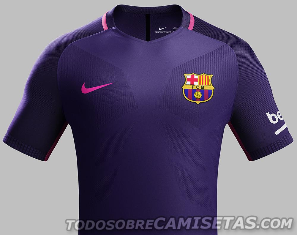 Barcelona-2016-17-NIKE-new-away-kit-3.jpg