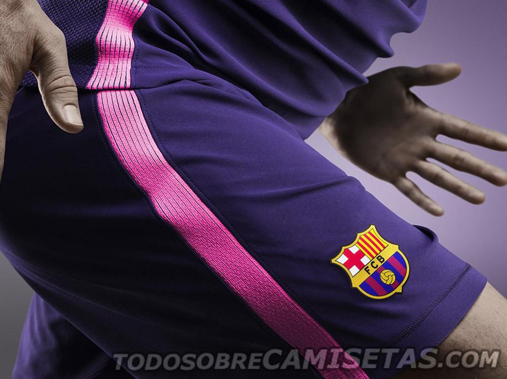 Barcelona-2016-17-NIKE-new-away-kit-6.jpg