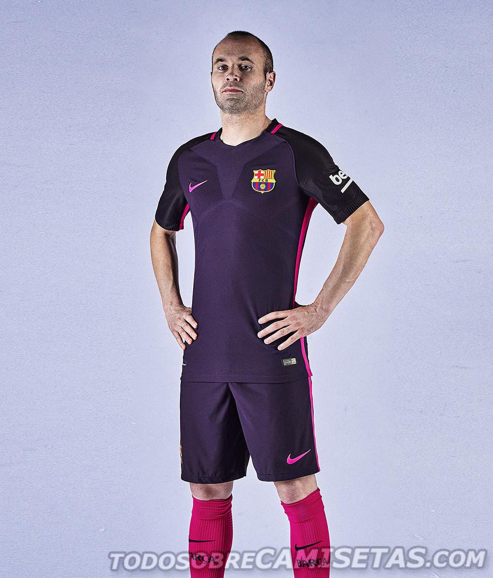 Barcelona-2016-17-NIKE-new-away-kit-7.jpg