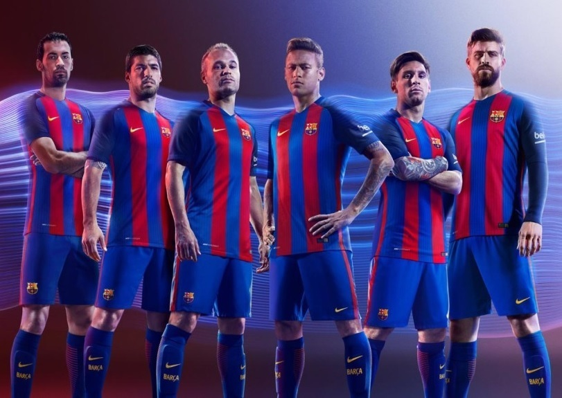 Barcelona-2016-17-NIKE-new-home-kit-1.jpg