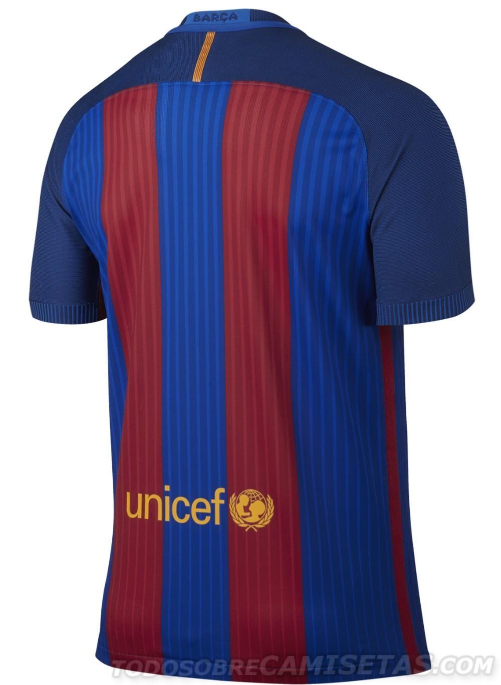 Barcelona-2016-17-NIKE-new-home-kit-10.jpg