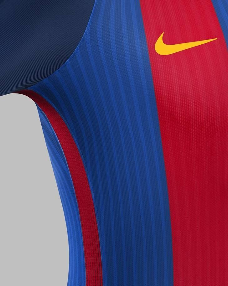 Barcelona-2016-17-NIKE-new-home-kit-14.jpg