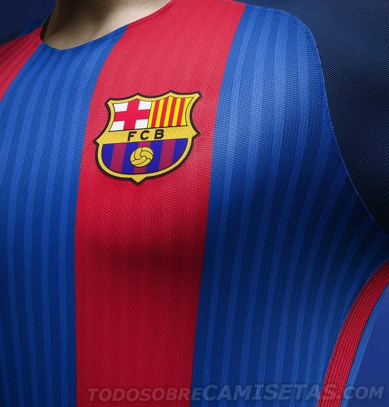 Barcelona-2016-17-NIKE-new-home-kit-4.jpg