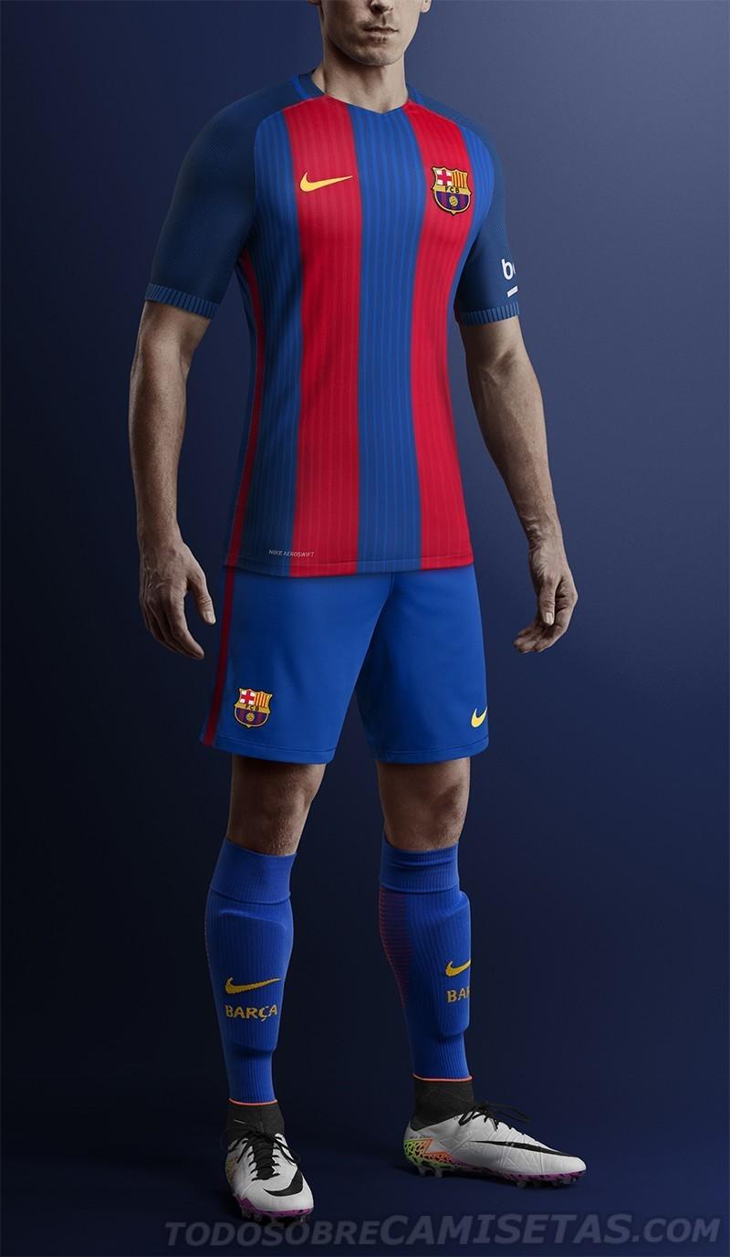 Barcelona-2016-17-NIKE-new-home-kit-6.jpg
