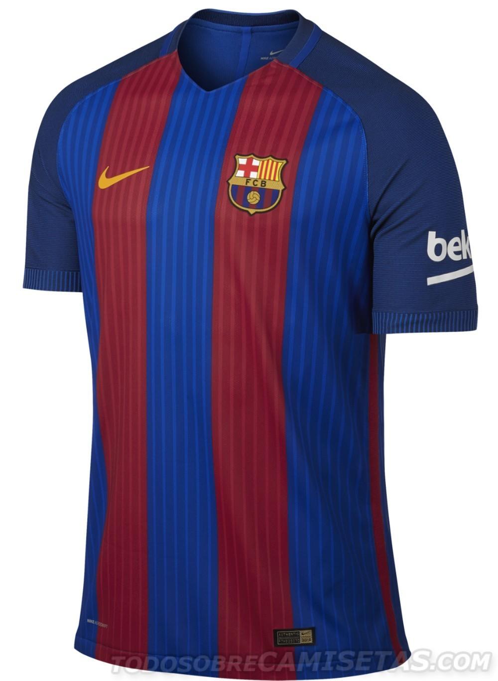 Barcelona-2016-17-NIKE-new-home-kit-9.jpg