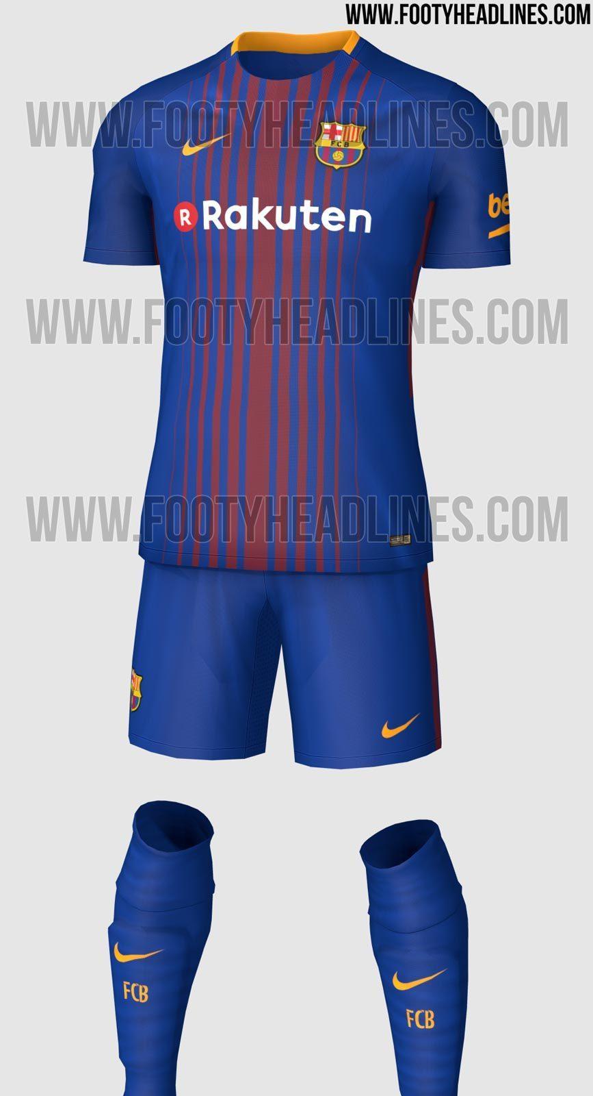Barcelona-2017-18-home-kit-leaked-4.jpg