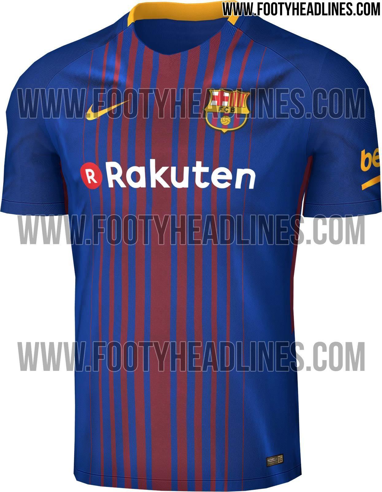Barcelona-2017-18-home-kit-leaked.jpg