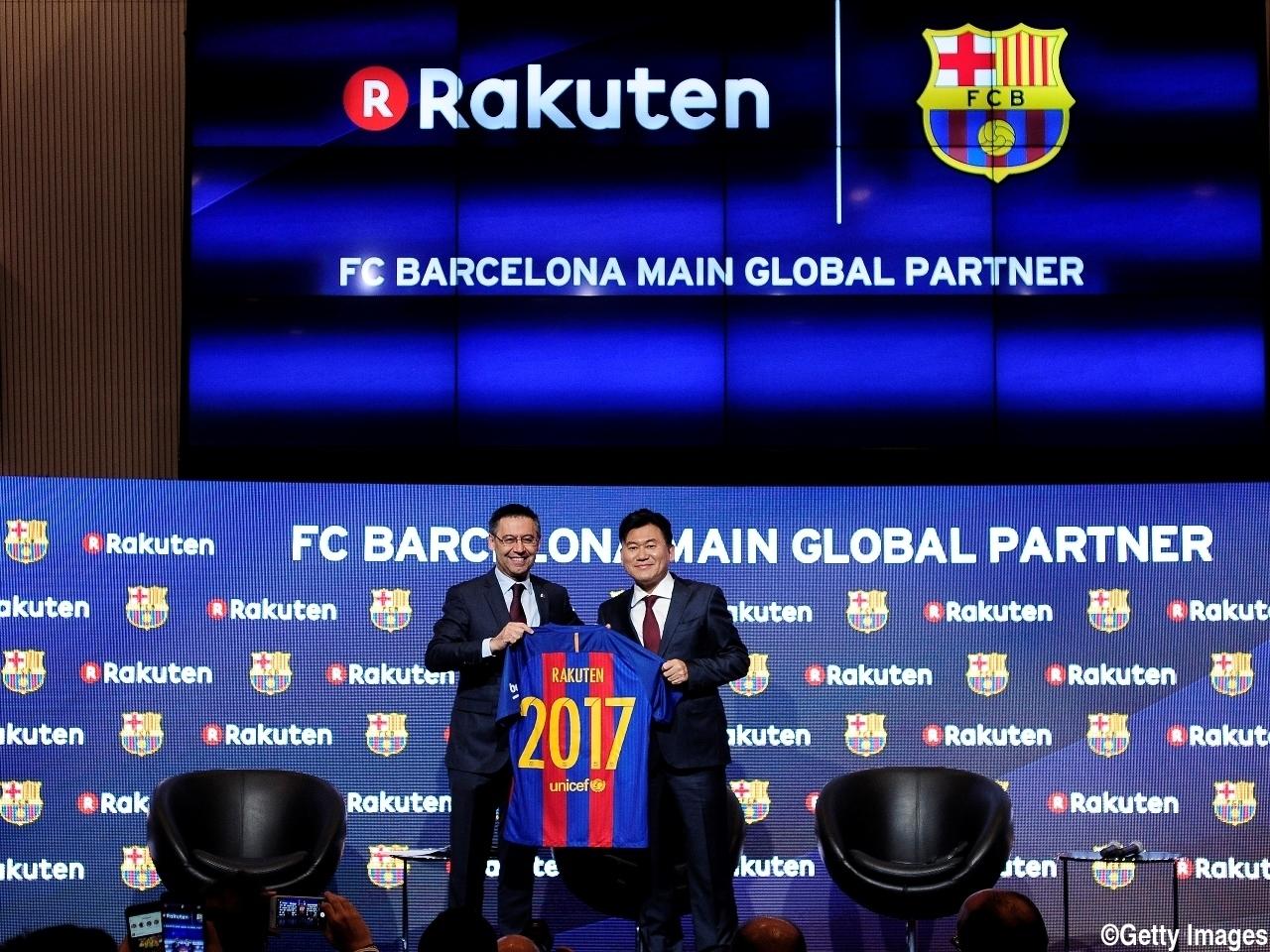 Barcelona-Rakuten-deal-1.jpg