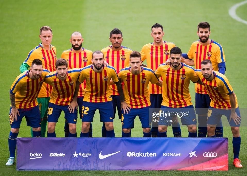 Barselona-2017-NIKE-home-kit-Catalan-flag.jpg