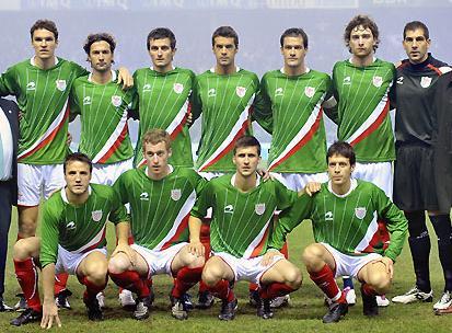 Basque-11-12-ASTRE-home-kit-green-white-red-line up.jpg