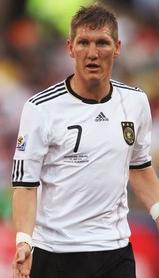 Bastian Schweinsteiger.JPG