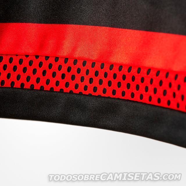Bayer-Leverkusen-15-16-adidas-new-first-kit-6.jpg