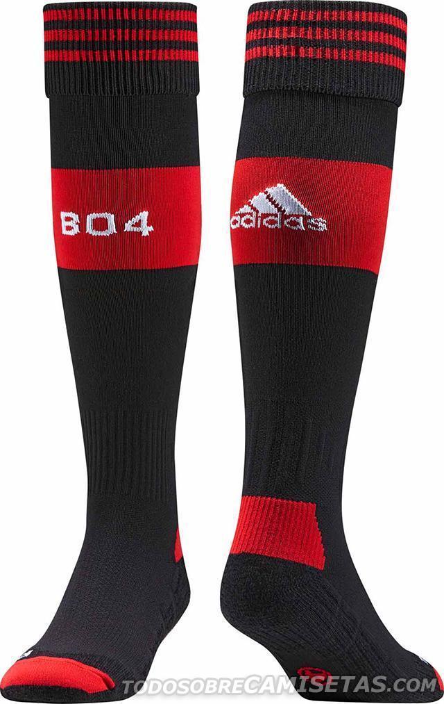 Bayer-Leverkusen-15-16-adidas-new-first-kit-8.jpg