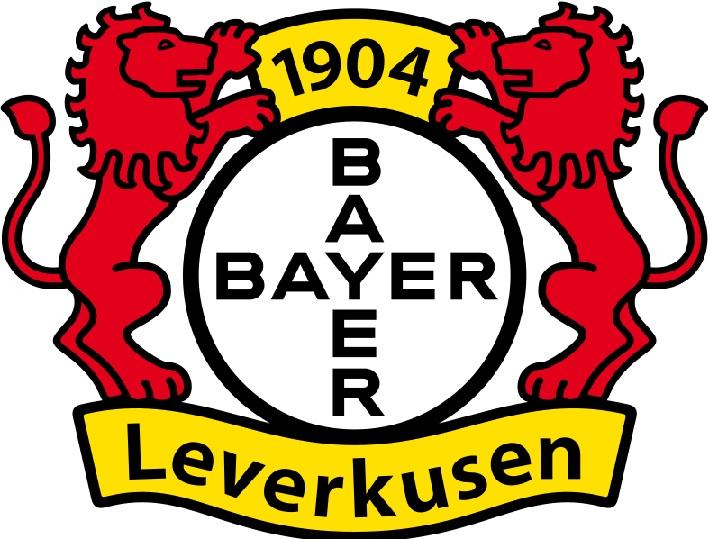 Bayer-Leverkusen-logo.jpg