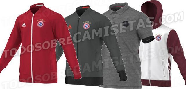 Bayern-16-17-adidas-training-kit-1.jpg
