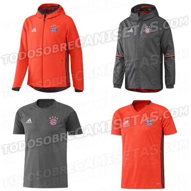 Bayern-16-17-adidas-training-kit-2.jpg
