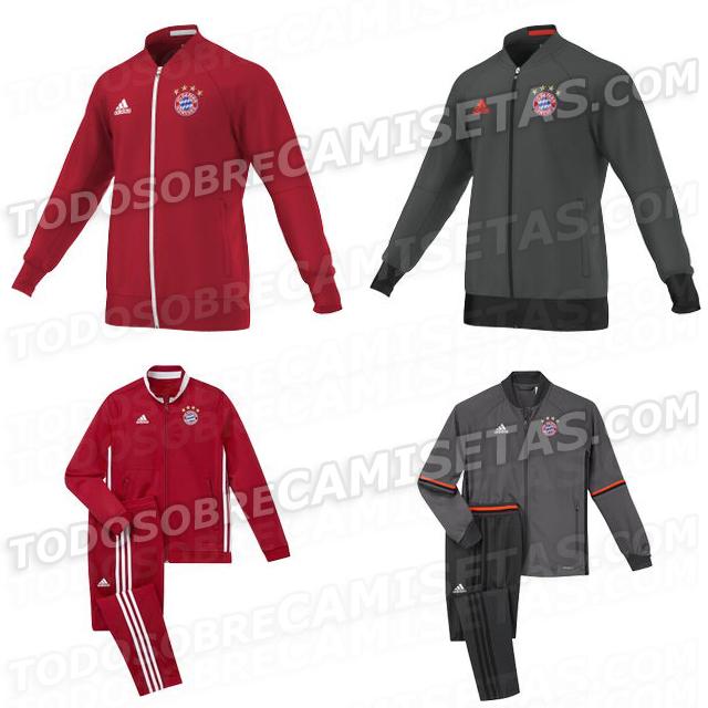 Bayern-16-17-adidas-training-kit-4.jpg