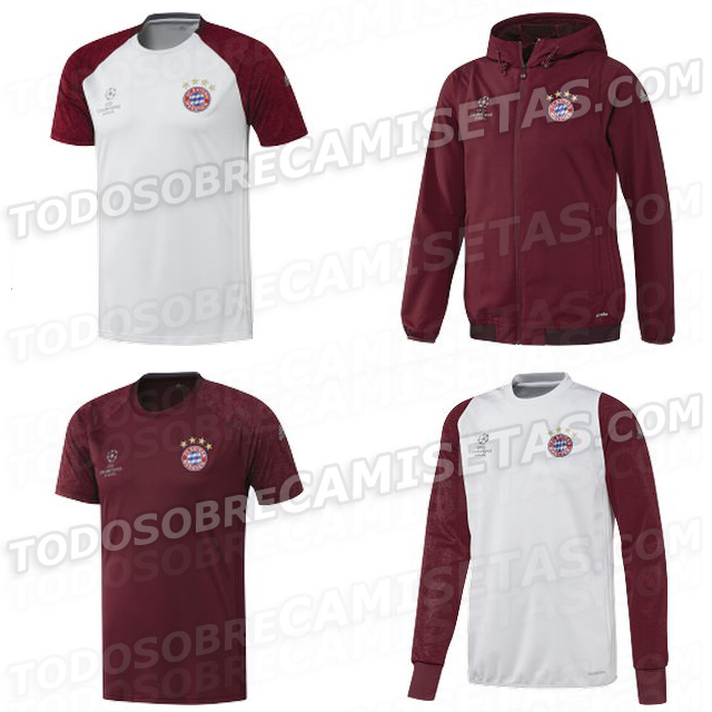 Bayern-16-17-adidas-training-kit-5.jpg