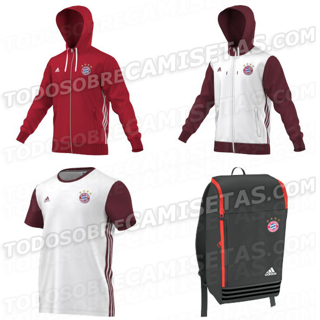 Bayern-16-17-adidas-training-kit-6.jpg