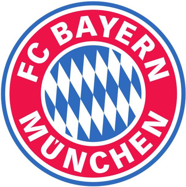 Bayern-München-logo.JPG