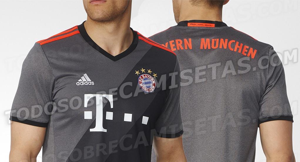 Bayern-Munchen-2016-17-adidas-away-kit-leaked-1.jpg
