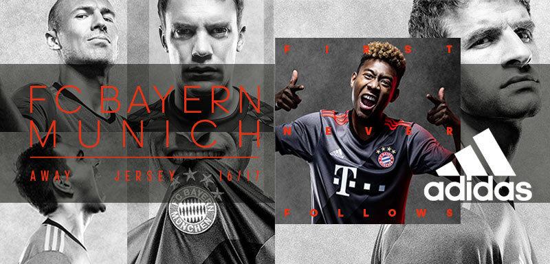 Bayern-Munchen-2016-17-adidas-away-kit-leaked-10.jpg