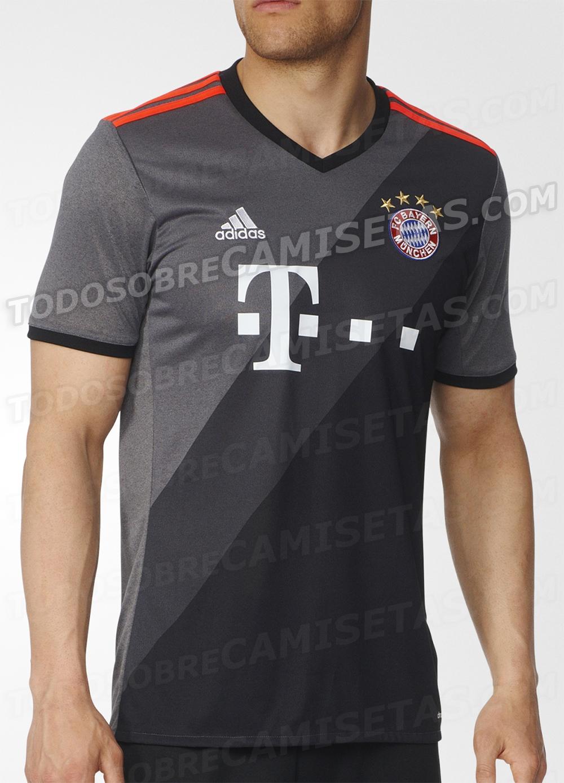 Bayern-Munchen-2016-17-adidas-away-kit-leaked-2.jpg