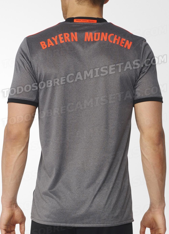 Bayern-Munchen-2016-17-adidas-away-kit-leaked-3.jpg