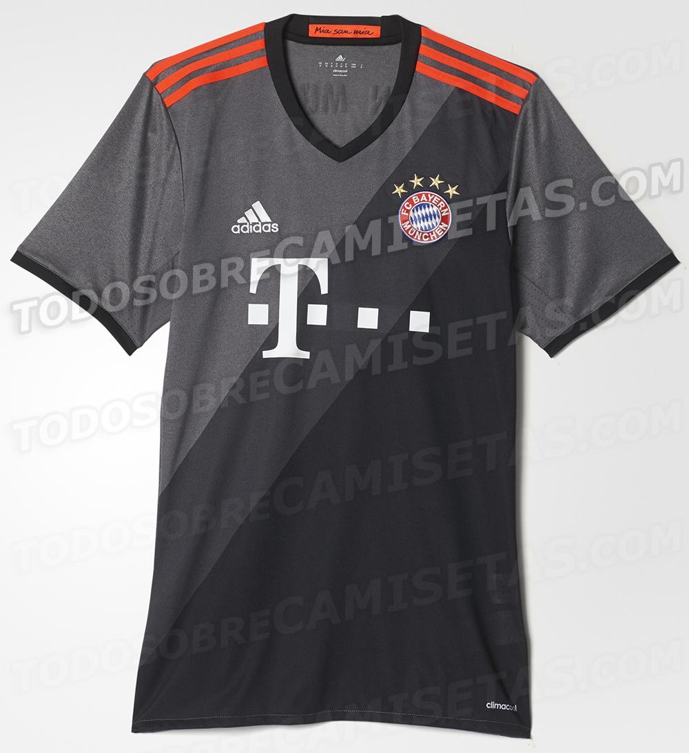 Bayern-Munchen-2016-17-adidas-away-kit-leaked-4.jpg