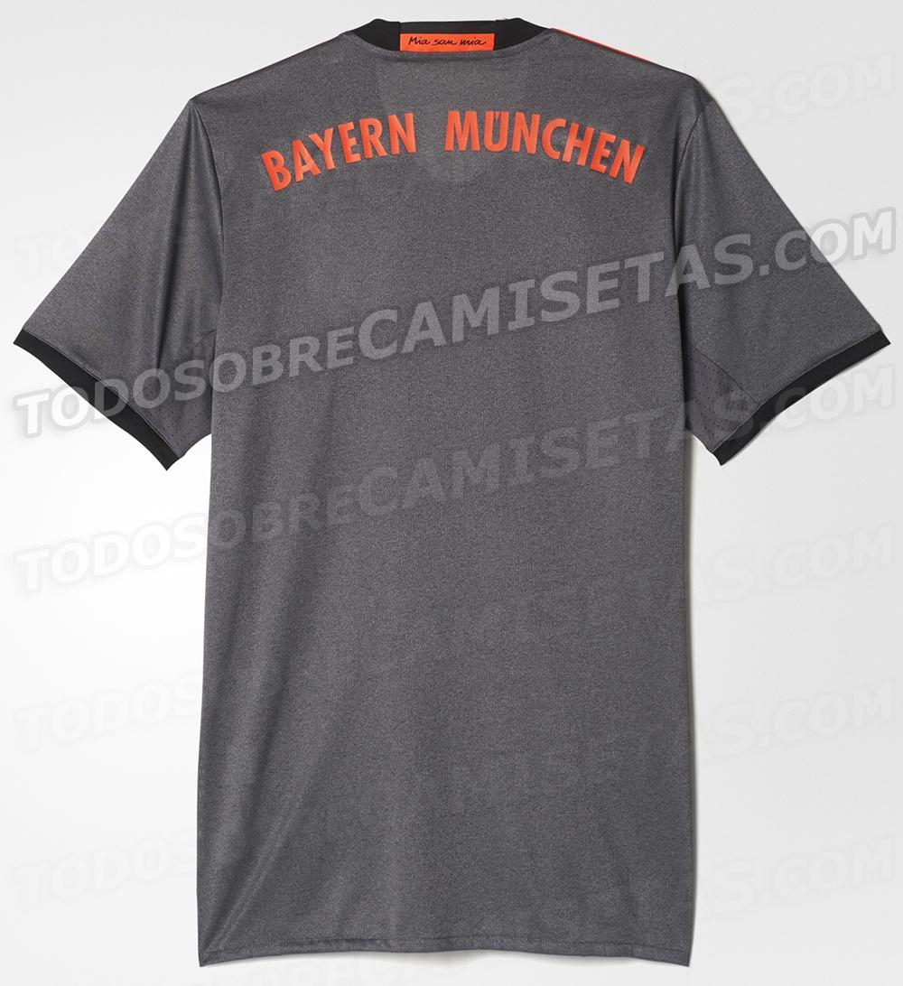 Bayern-Munchen-2016-17-adidas-away-kit-leaked-5.jpg