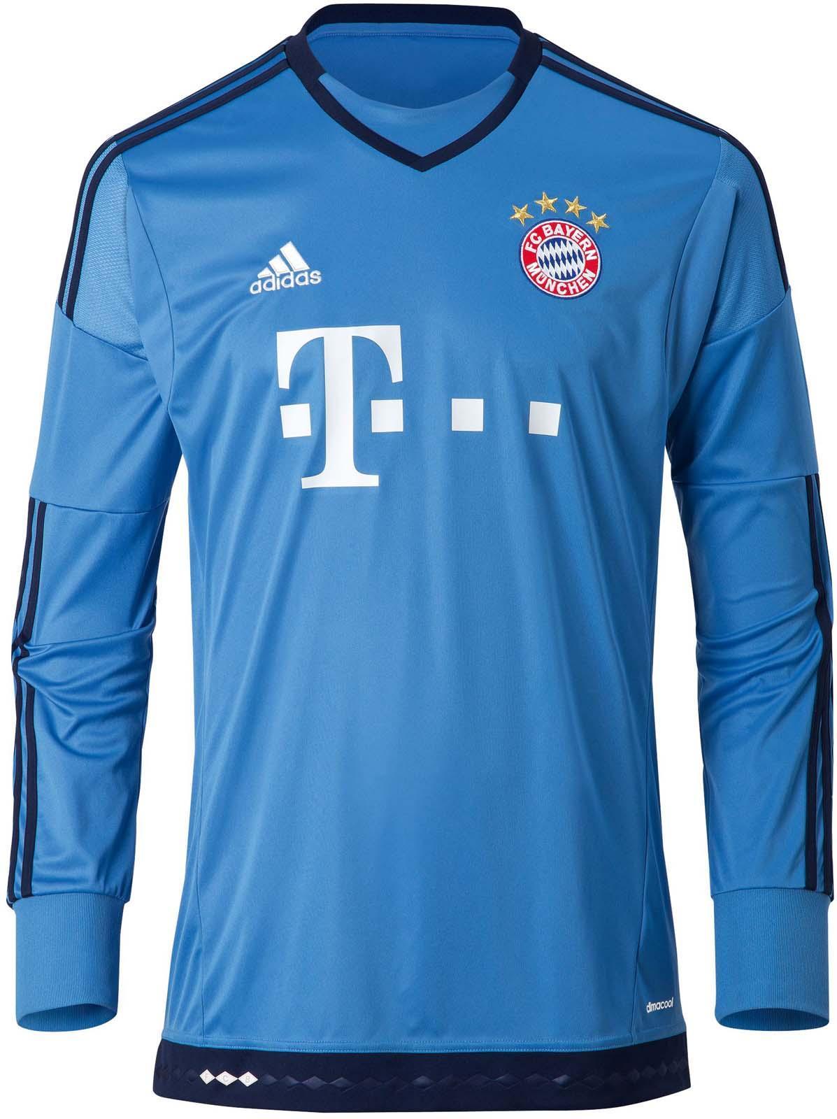 Bayern-Munich-15-16-adidas-new-GK-kit-1