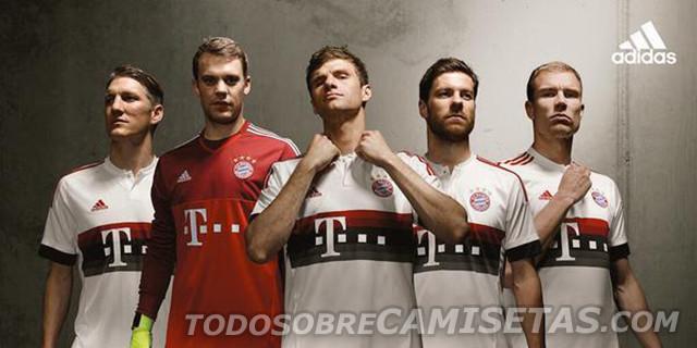 Bayern-Munich-15-16-adidas-new-away-kit-11.jpg