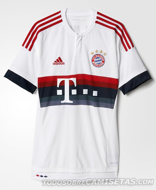 Bayern-Munich-15-16-adidas-new-away-kit-12.jpg