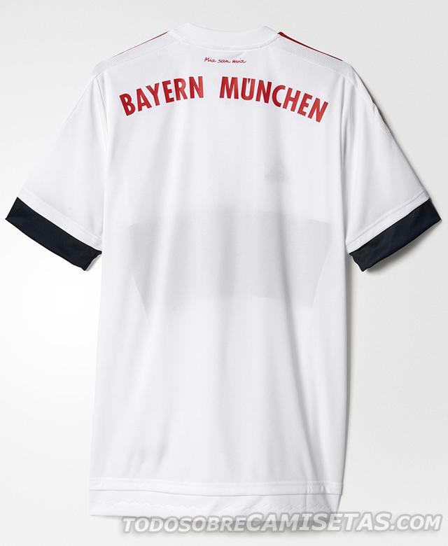 Bayern-Munich-15-16-adidas-new-away-kit-13.jpg