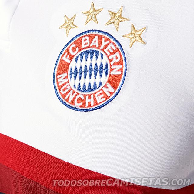 Bayern-Munich-15-16-adidas-new-away-kit-14.jpg