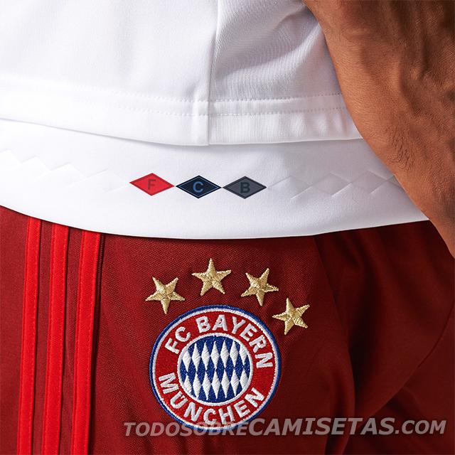Bayern-Munich-15-16-adidas-new-away-kit-15.jpg