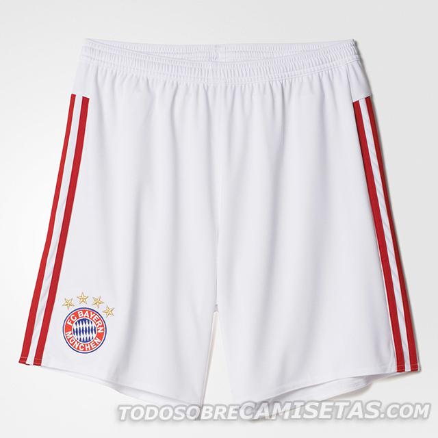 Bayern-Munich-15-16-adidas-new-away-kit-16.jpg