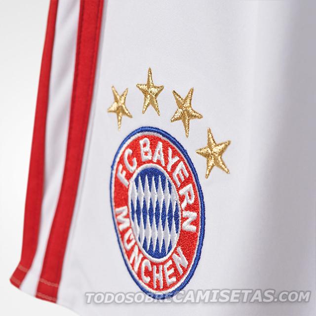 Bayern-Munich-15-16-adidas-new-away-kit-17.jpg
